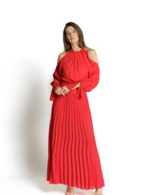 Sukienka Afragola