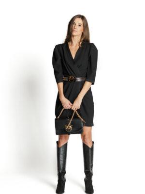 Sukienka Copertino Black