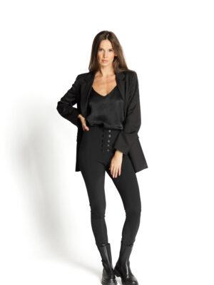 Spodnie Treviso