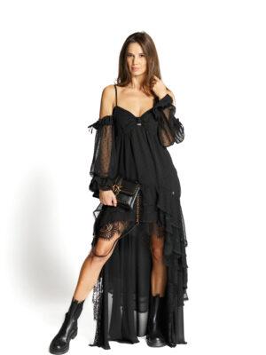 Sukienka Ferrara Black