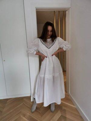 Sukienka Emma&Gaia