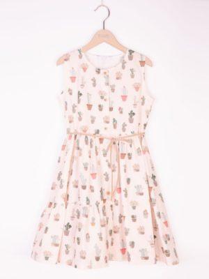 Sukienka Minimi