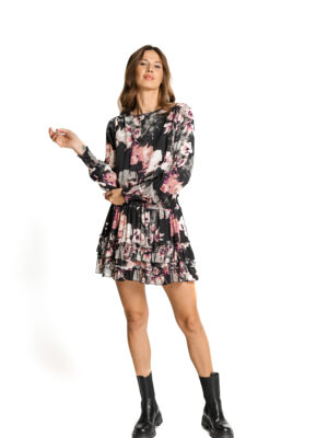 Sukienka Bloom