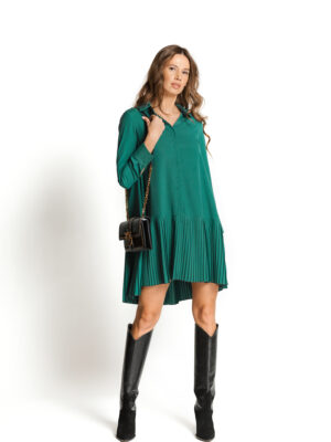 Sukienka Roma Green