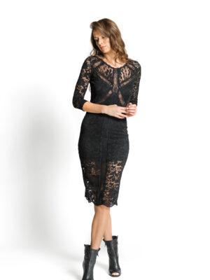 Sukienka Nicea