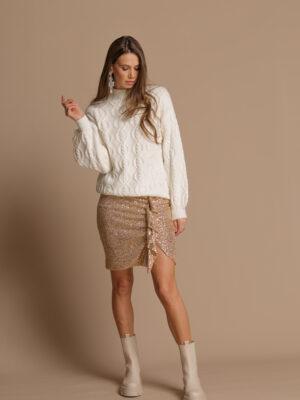 Sweter Vicolo