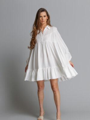 Sukienka Wenecja White