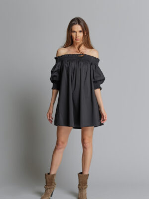 Sukienka Imperial