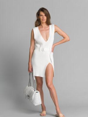Sukienka Kontatto
