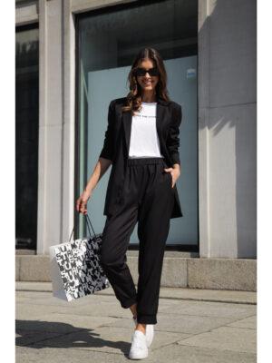 Spodnie Rebecca Black