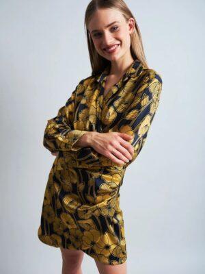 Sukienka Vicolo